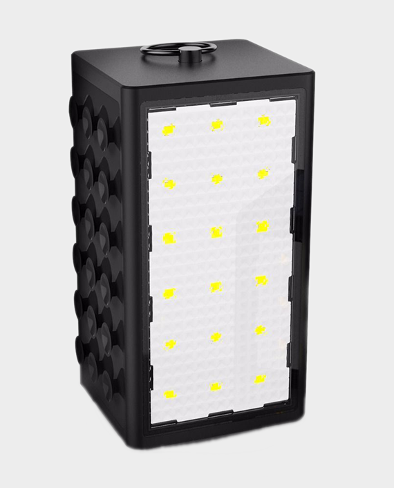 Goui Box Solar Light 10600mAh in Qatar