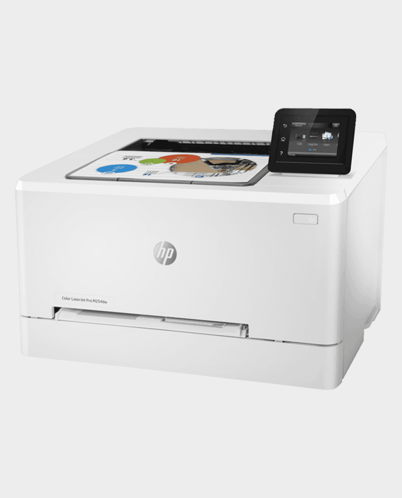 HP Color Printer in Qatar
