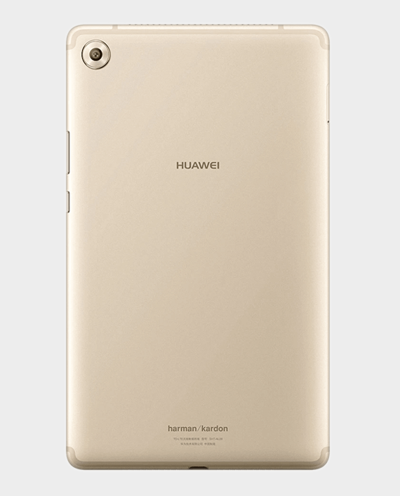 Huawei Tablet Price in Qatar