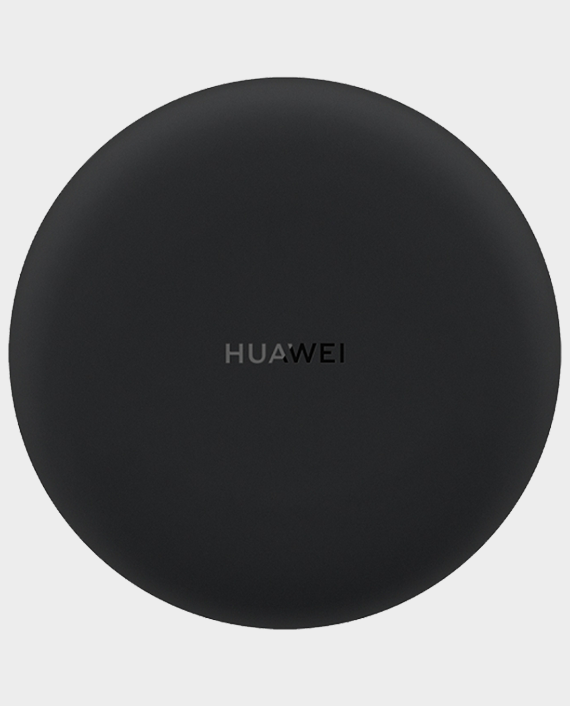Huawei Wireless Charger in Qatar
