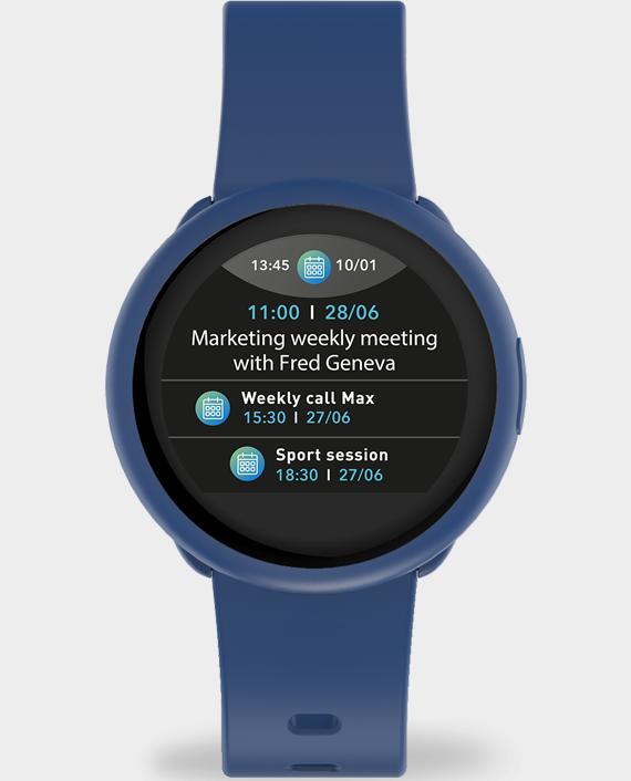 Smartwatch in Qatar