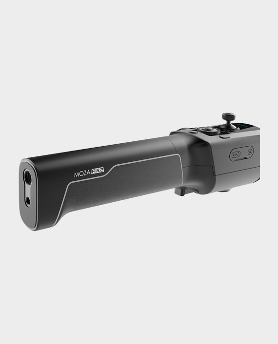 gimbals for sales in qatar
