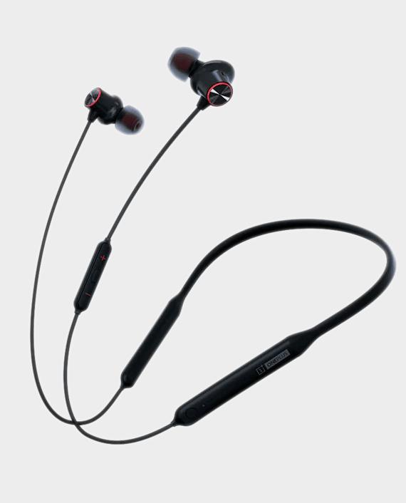 OnePlus Wireless Headset in Qatar