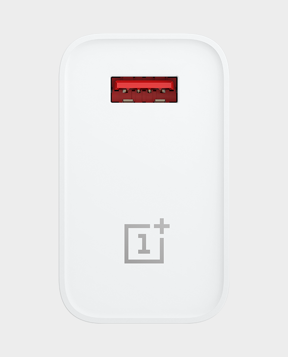 OnePlus Mobile Charger in Qatar