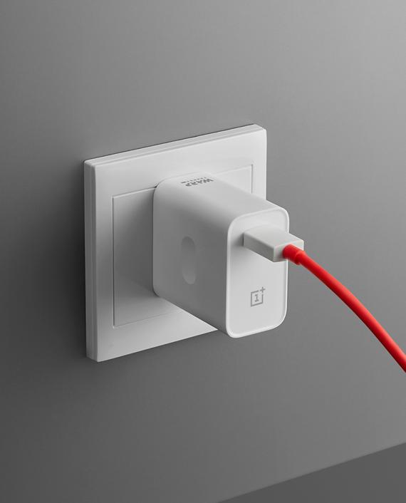 OnePlus in Qatar