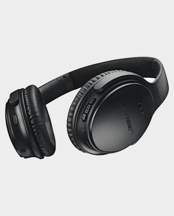 QuietComfort 35 wireless headphones II Qatar Price