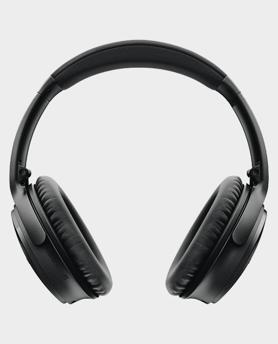 QuietComfort 35 wireless headphones II in Qatar