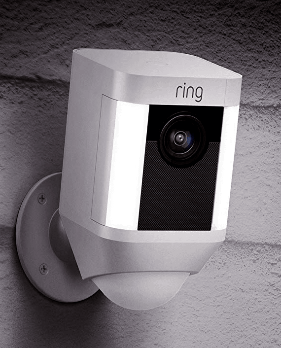 Security Camera Price in Qatar