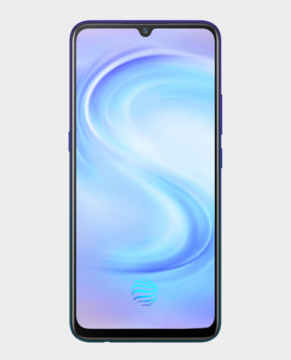 Vivo S1 Price in Qatar and Doha