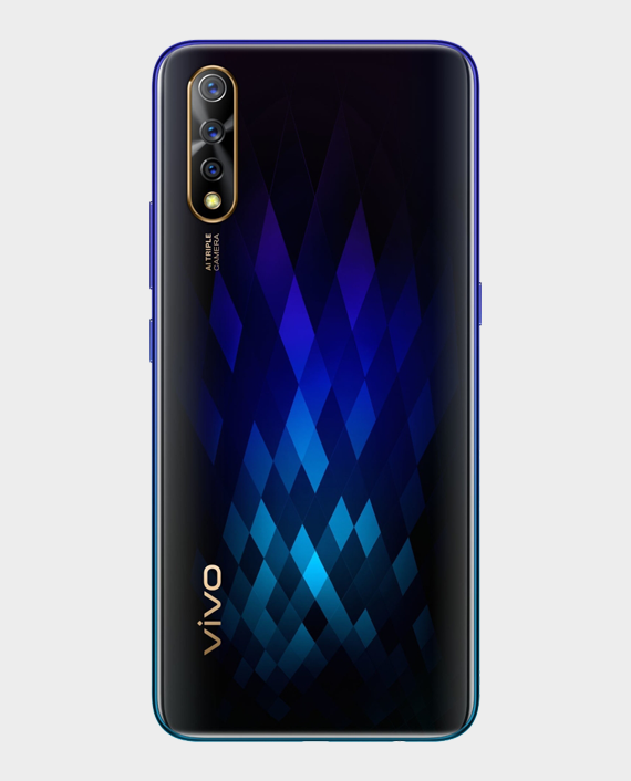 Vivo Mobile Price in Qatar