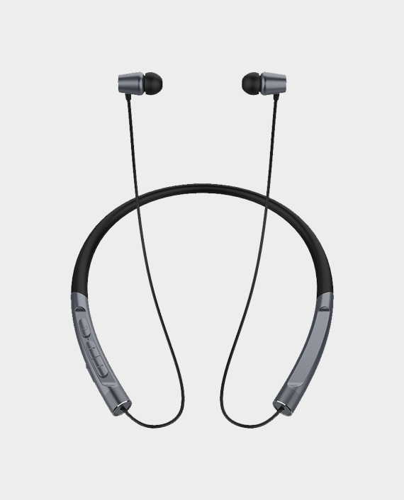 Yison E16 Long Standby Wireless Earphone in Qatar