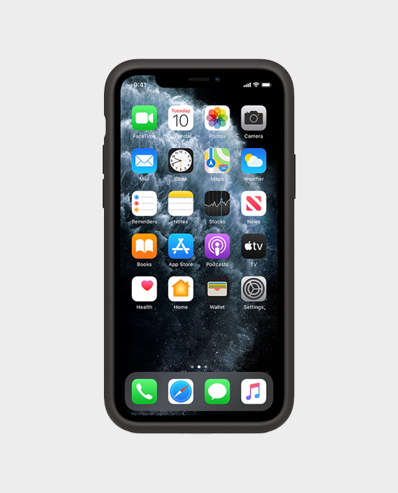 iPhone 11 Pro Smart Battery Case in Qatar