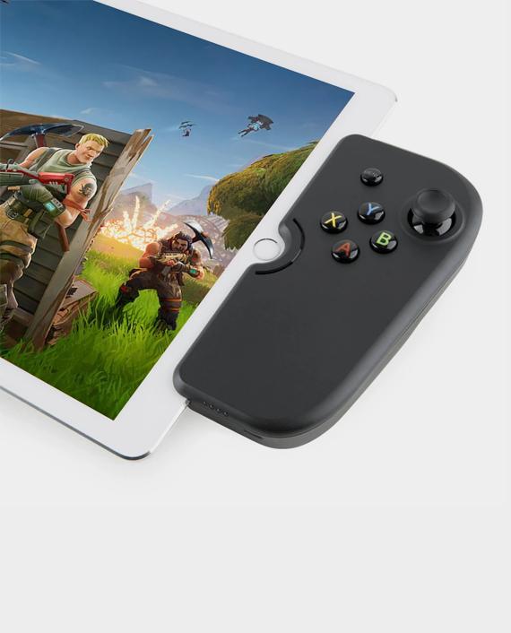 Gamevice for iPad in Qatar