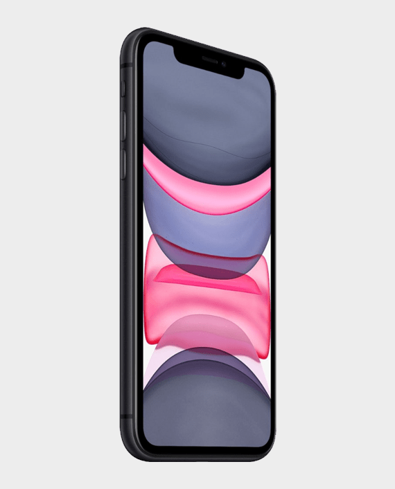 iPhone 11 128GB Price in Qatar