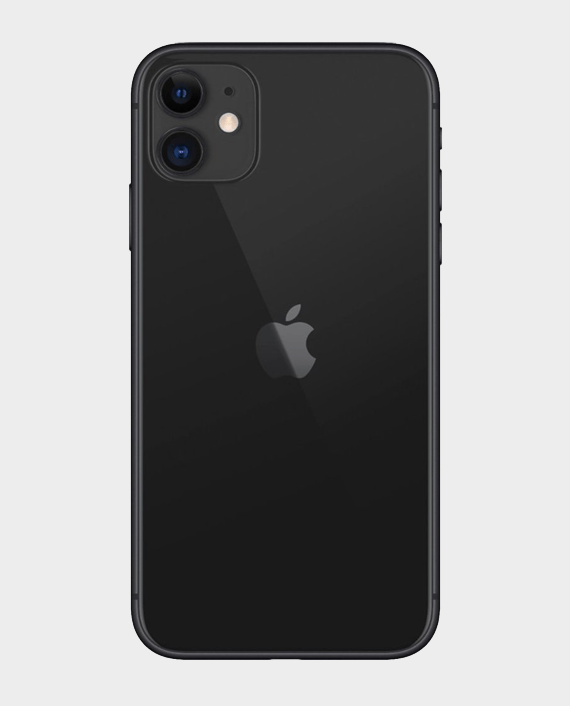 Apple iPhone in Qatar