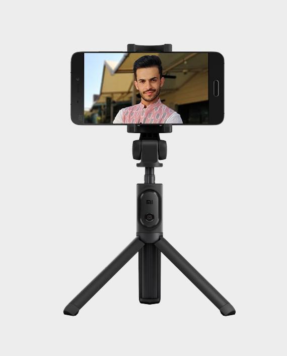 Mi Selfie Stick Tripod in Qatar