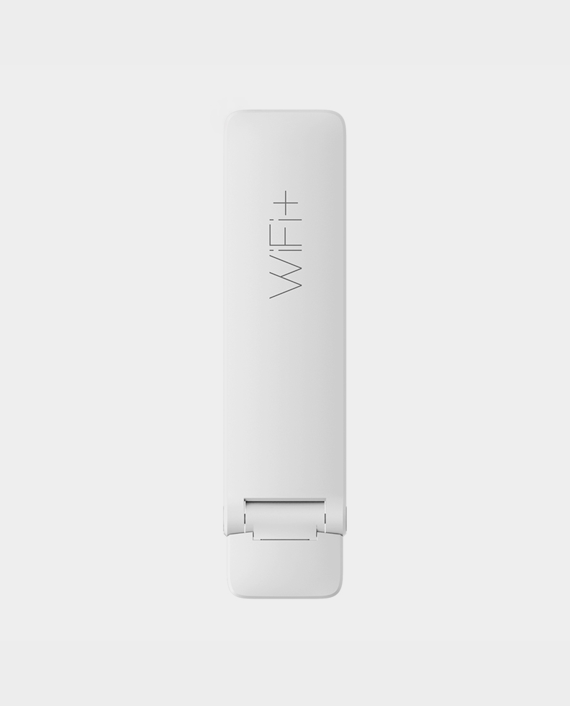 Mi Wi-Fi Repeater 2 in Qatar