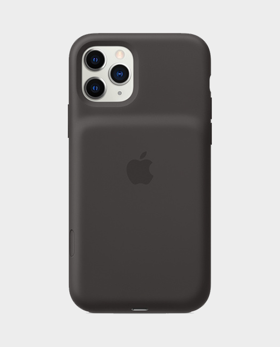 Apple iPhone 11 Pro Max Smart Battery Case in Qatar