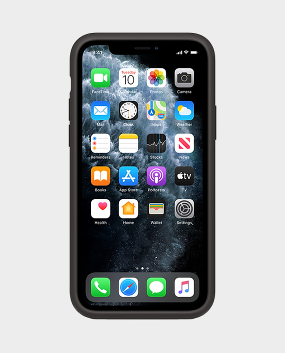 iPhone 11 Pro Max Smart Battery Case
