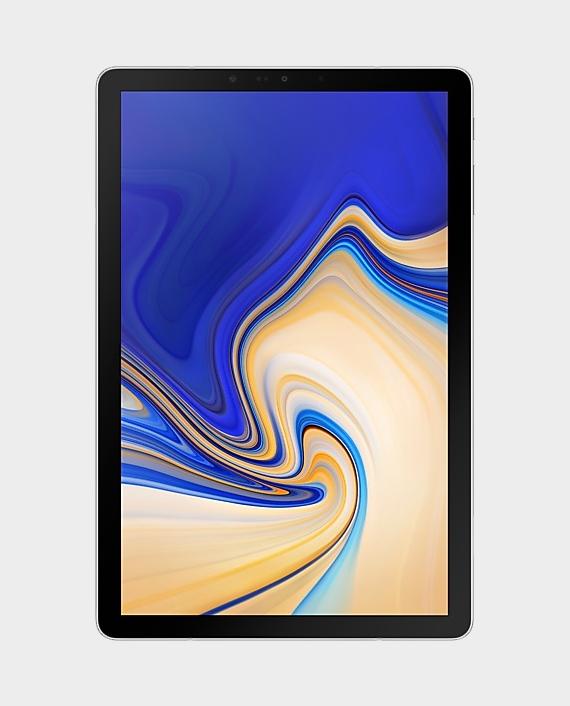 Samsung Galaxy Tab S4 Price in Qatar Lulu
