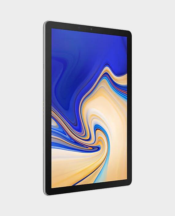Samsung Galaxy Tab S4 10.5 Lte in Qatar