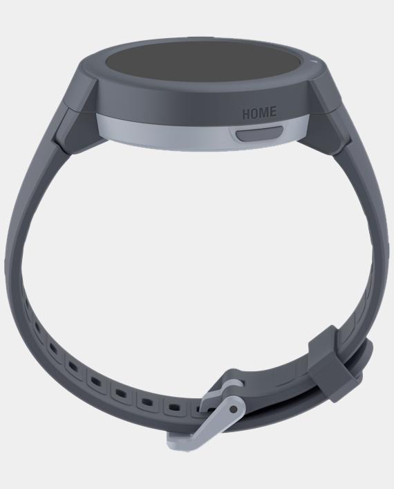 Amazfit Smartwatch in Qatar