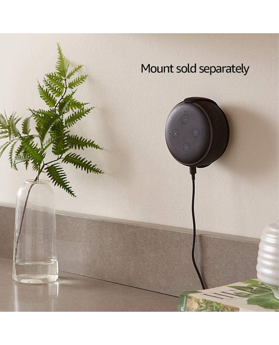 Amazon Echo Dot 3rd Gen Qatar Price