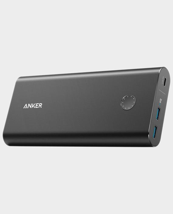 Anker PowerCore+ 26800 PD in Qatar