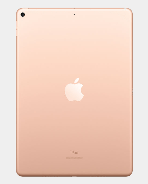 Apple iPad Air in Qatar