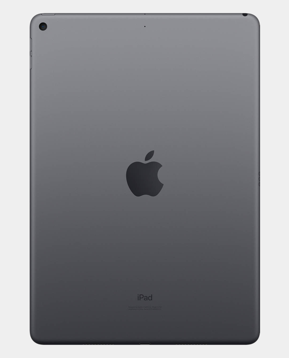 Apple iPad Air 10.5 (2019) Wi-Fi 256GB Qatar Price