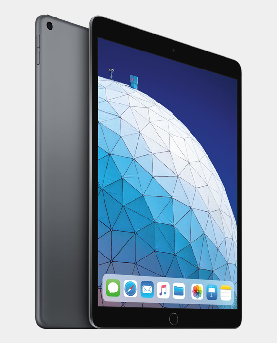 Apple iPad Price in Qatar