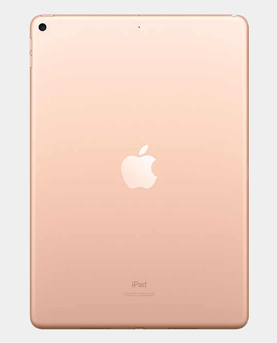 Apple iPad Air 10.5 (2019) Wi-Fi 64GB in Qatar
