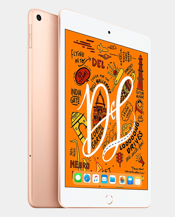Apple iPad Mini Qatar Price