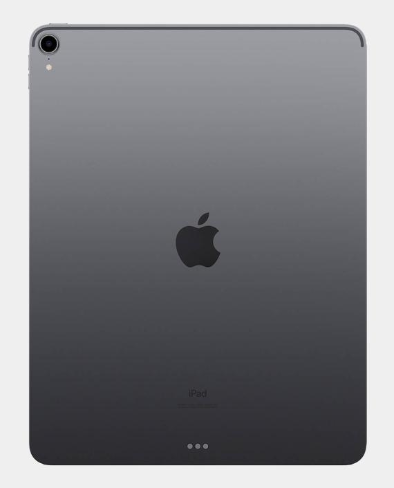 Apple iPad Pro 12.9 Wi-Fi in Qatar