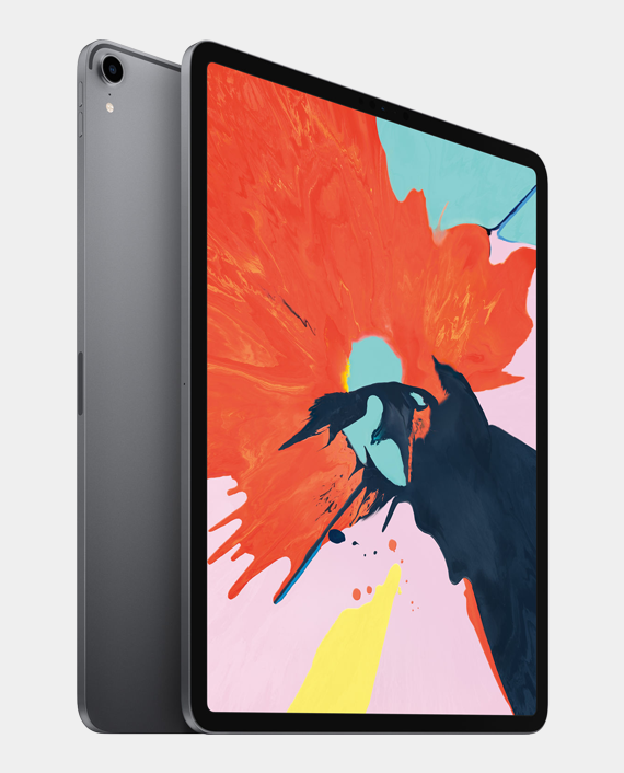 Apple iPad Price in Qatar
