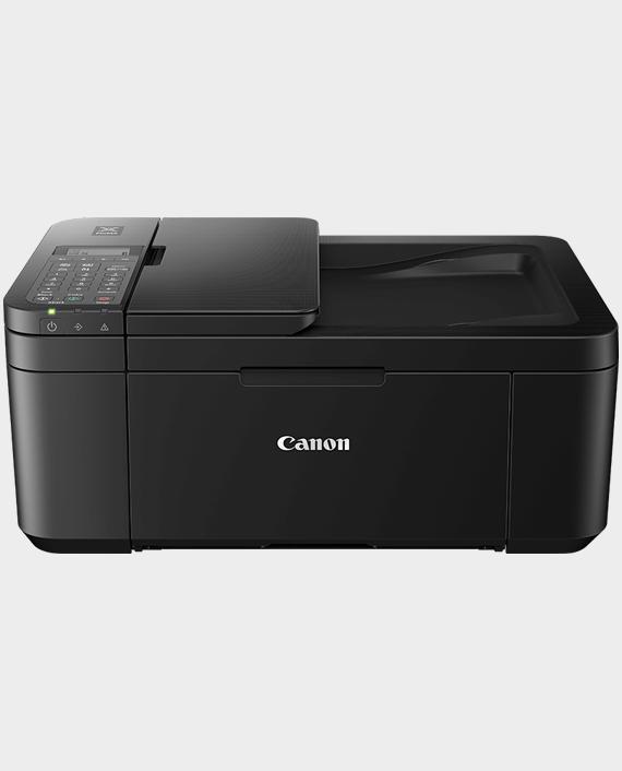 Canon Printer in Qatar