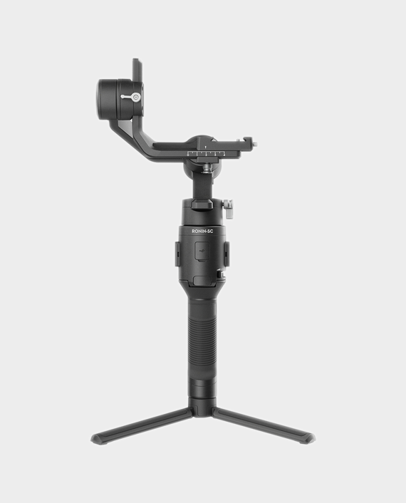 Camera Gimbal Stabilizer in Qatar