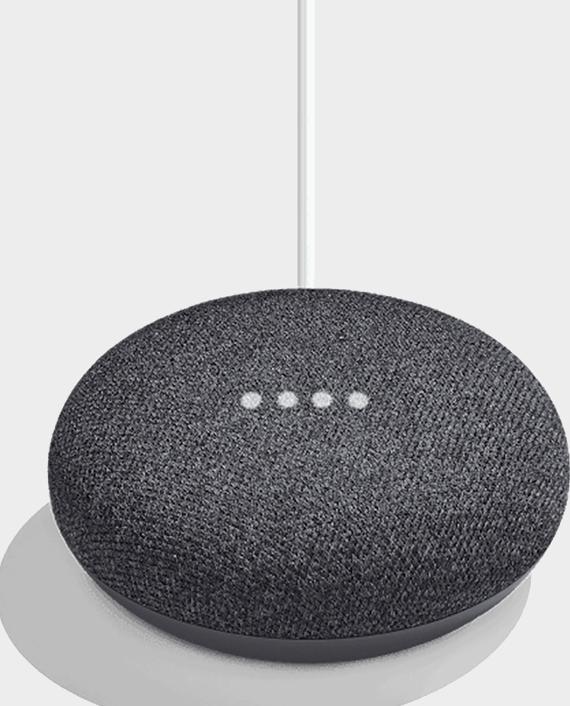 Google Nest Mini in Qatar
