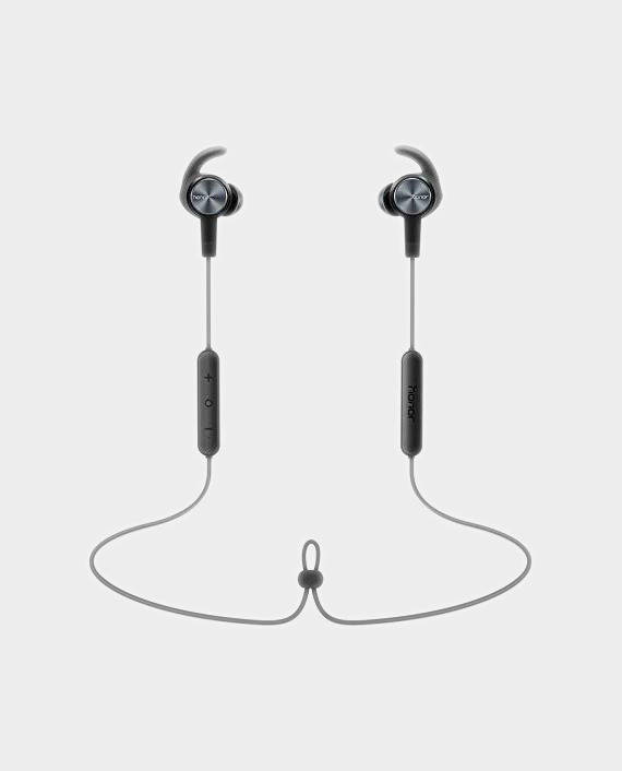HONOR Sport Bluetooth Earphones in Qatar