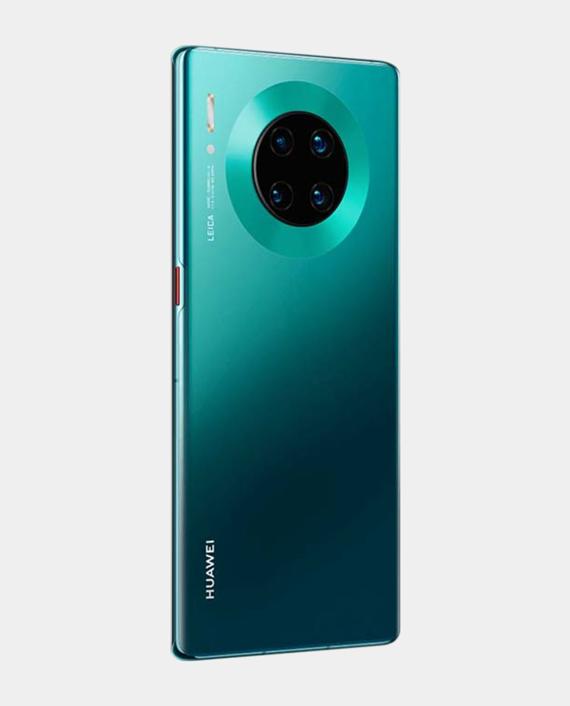 Huawei Mate 30 Pro 5G Price in Qatar