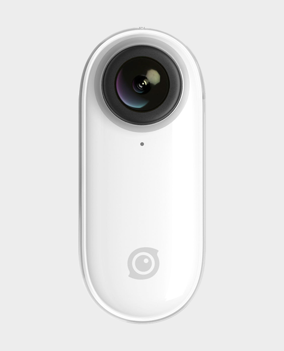 Insta360 GO Action Camera in Qatar and Doha
