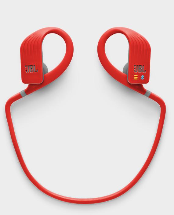 JBL Bluetooth Headset in Qatar