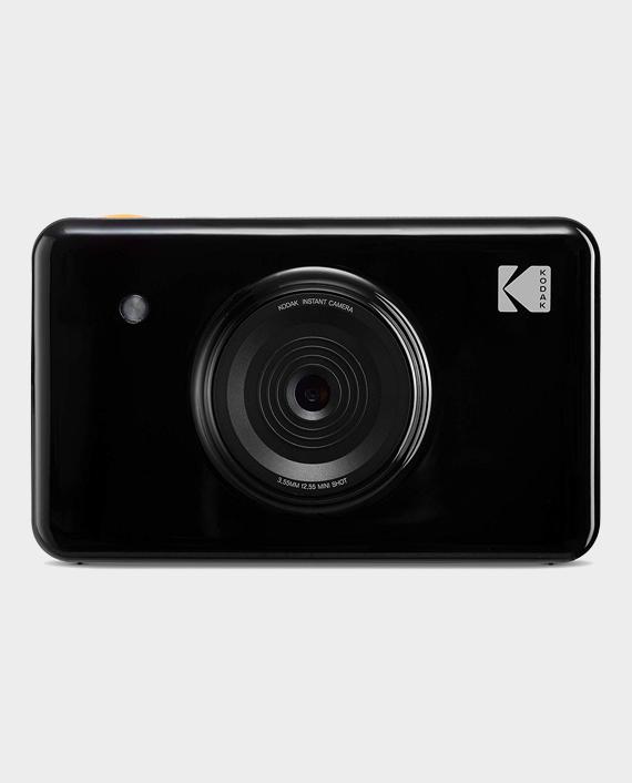 KODAK Mini Shot Instant Camera in Qatar