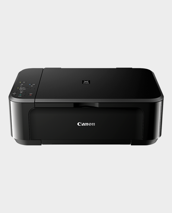 Canon Pixma MG3640S in Qatar and Doha