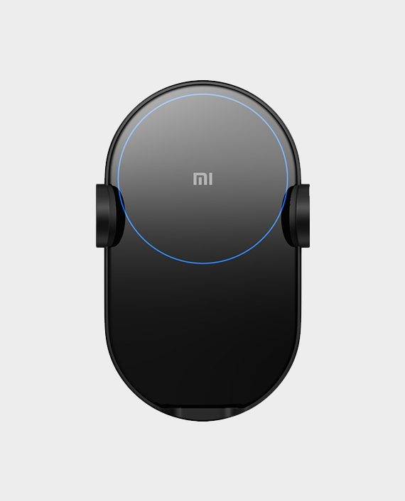 Xiaomi 20W Wireless Car Charger in Qatar and Doha