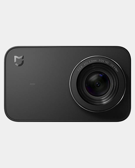 Mi Action Camera 4k in Qatar