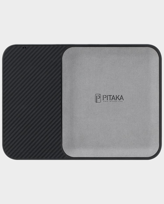 Pitaka Air Tray Wireless Charger in Qatar