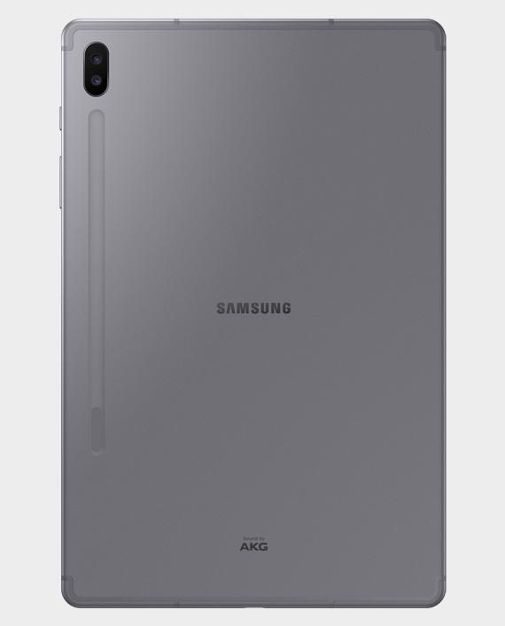 Samsung Galaxy Tablet S6 in Qatar