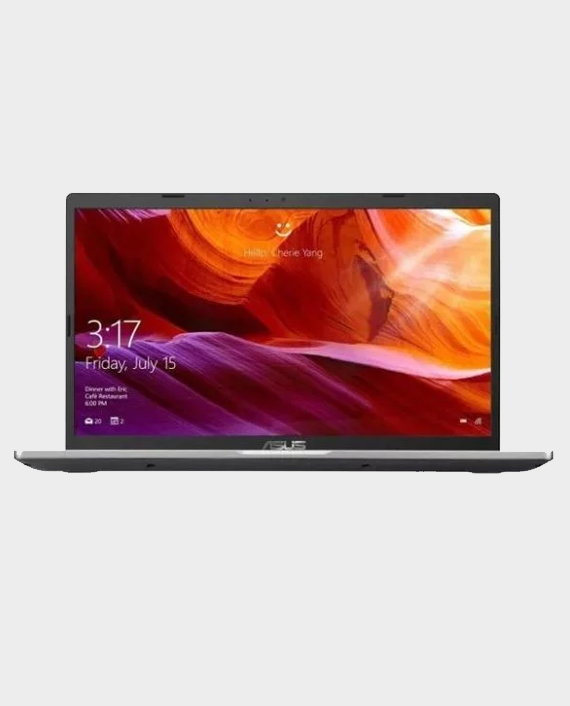 Asus X409FA-EK067T Laptop in Qatar