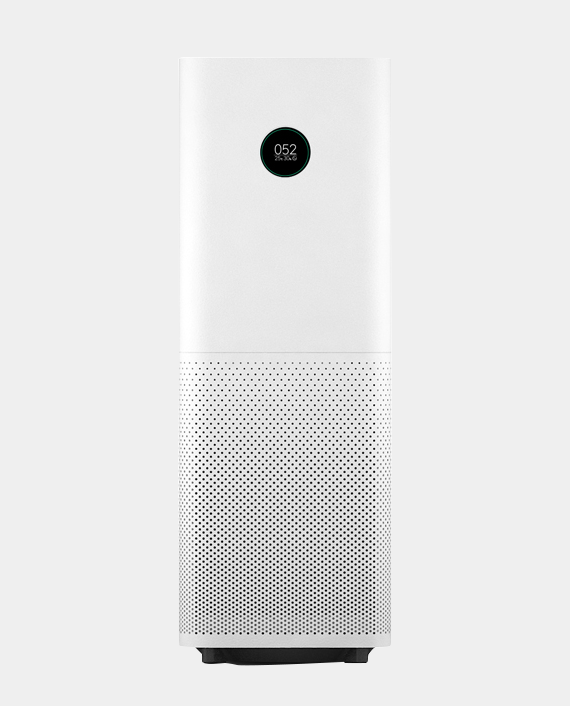Xiaomi Mi Air Purifier Pro in Qatar